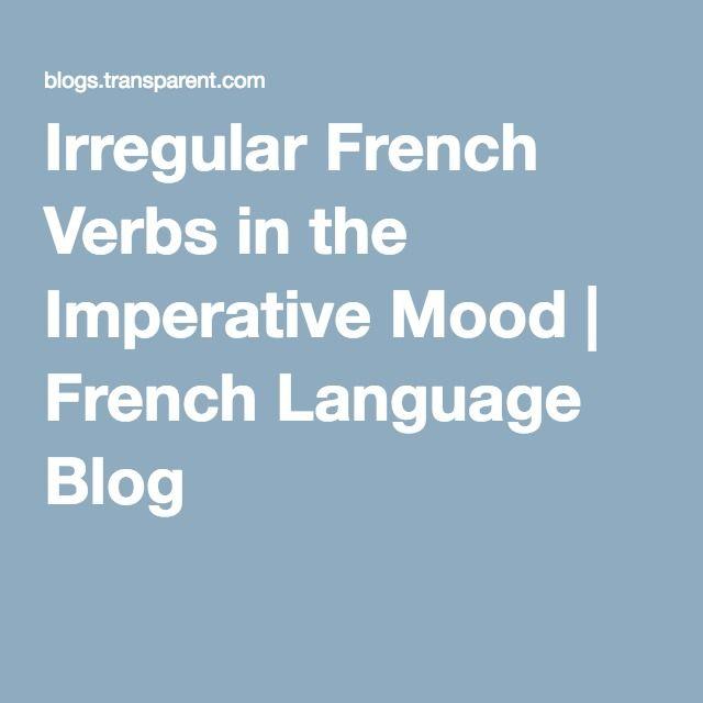 Best 25+ Imperative mood ideas on Pinterest | Deutsch language ...