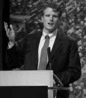 Joseph P. Kennedy III quotes quotations and aphorisms from OpenQuotes #quotes #quotations #aphorisms #openquotes #citation