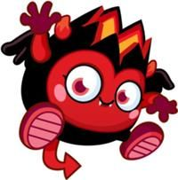 Welcome Moshi bloggers - http://www.littlemonstersgames.com/moshi-bloggers/ - This is my first post on our new blog category, a little about myself maybe?  My name is Jamie and i love to play games all day, i guess this is why i am best suited to writing the blog posts for little monsters games, other then the fact i have terrible grammer and english. I guess the...
