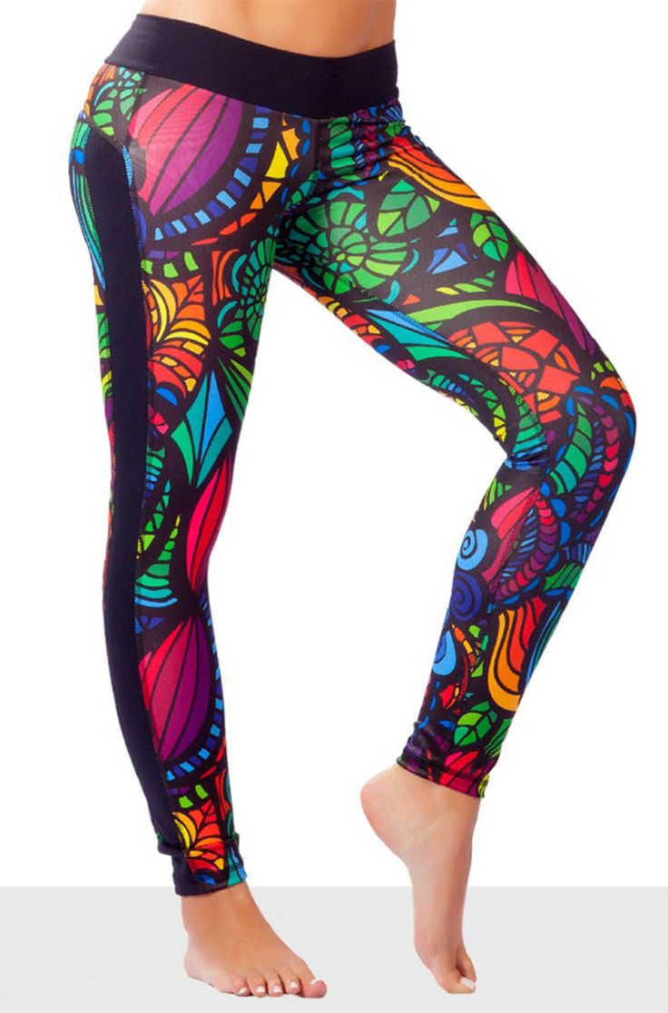 Sexy Workout Clothes - Gym, Fitness, Athletic Wear, Women Exercise Clothing