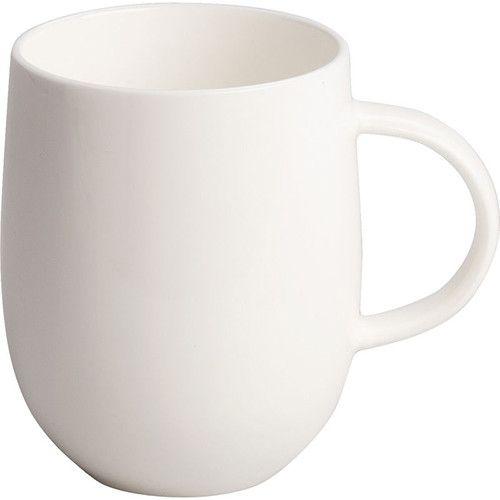 All-Time Mug Alessi 169kr/st