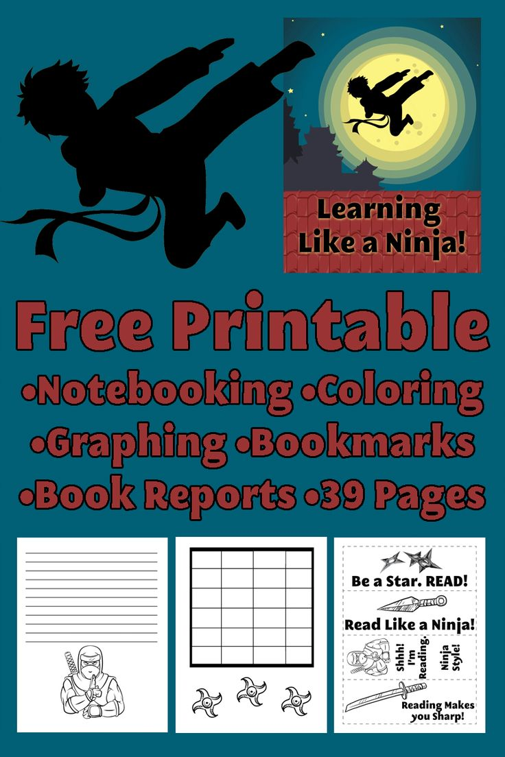 300+ best Notebook Pages images on Pinterest | School, Homeschool ...