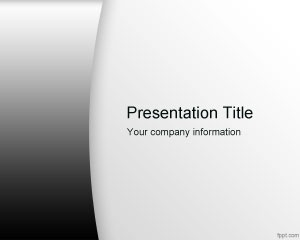 Buy PowerPoint Presentation | CustomPaperHelp