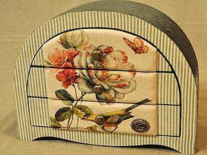 Декор комода «Парижанка»: изготовление мягких текстильных панелей - Ярмарка Мастеров - ручная работа, handmade