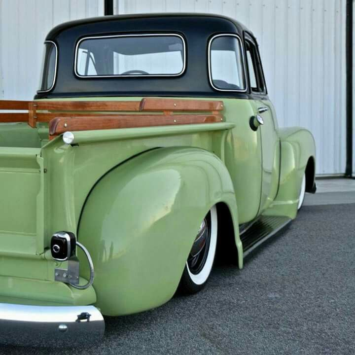 5 window chevy pickups ☆°~°☆...Re-pin brought to you by #LowCost Insuranceagents at #HouseofInsurance Eugene