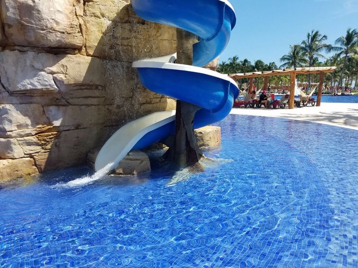 Barcelo Maya Caribe - UPDATED 2017 Prices & Resort (All-Inclusive) Reviews (Riviera Maya/Puerto Aventuras, Mexico) - TripAdvisor