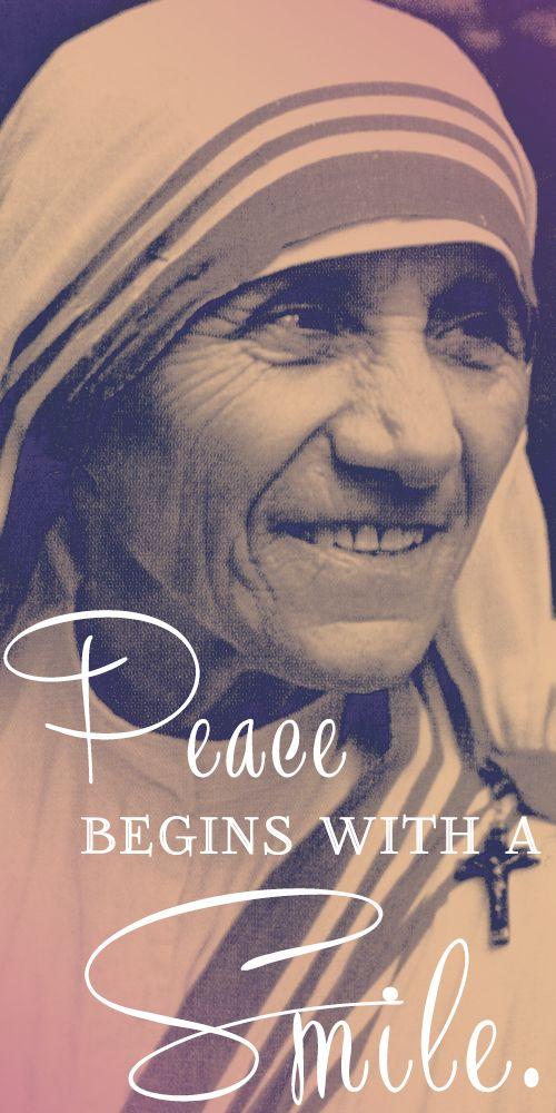 Best 25+ Inspirational Catholic Quotes Ideas On Pinterest