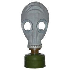 Adult Russian Gas Mask (ages 5 and up) (http://www.kids-army.com/adult-russian-gas-mask/)