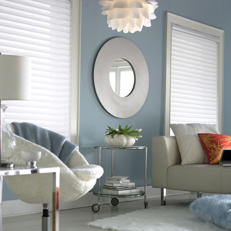 10 best horizontal sheer images on pinterest horizontal for Window treatment manufacturers