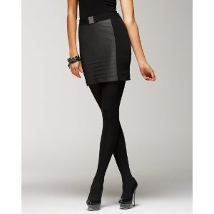 bebe Brushed Satin Paneled Skirt (Apparel)  http://documentaries.me.uk/other.php?p=B002K25IZS  B002K25IZS