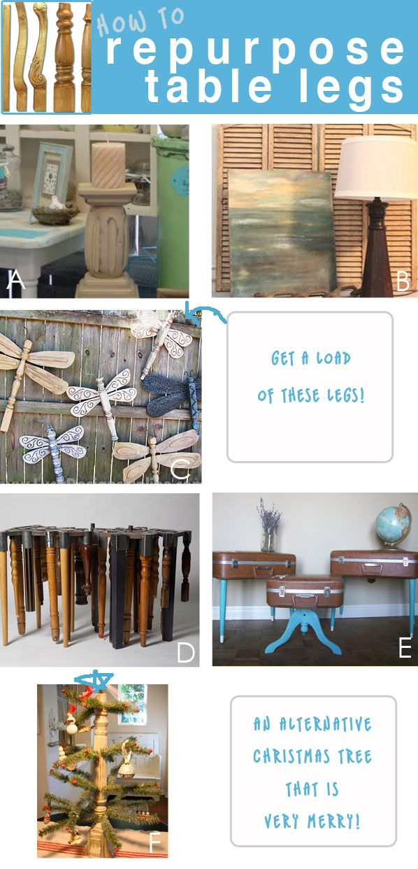 17 best Repurposed images on Pinterest | Upcycling, Bricolage and ...