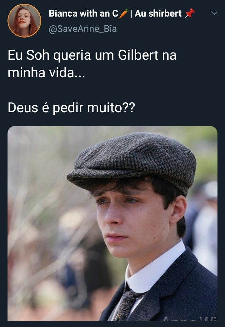 9 Best Series Images Gilbert Blythe Anne Shirley Anne White