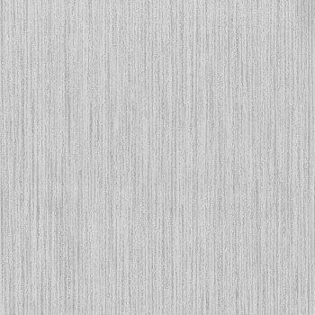 Silver Birch Texture Grey Blown Vinyl Wallpaper By P S