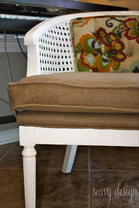 23 Best Images About Tufted Barrel Chair Ideas On Pinterest Surfers Louis Xvi And Vintage
