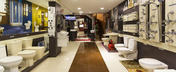 Meet #topdealersincochin. Choose your tiles and sanitary with #KMHP The best dealers to deal with.  #tilesandsanitary #Topdealersinkalamassery  http://www.kmhp.in/dealers/