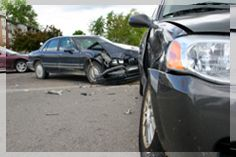 Motor Vehicle accident claims are filed by victims of motor vehicle accidents. People who sustain personal injuries as a result of someone else's irresponsibility and negligence, they can claim for motor accidents with the advice of a lawyer. Visit http://stacksgoudkamp.blogspot.in/2014/08/fight-for-your-vehicle-accident-claim.html