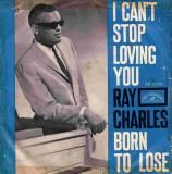 0082 Ray Charles - I can't stop loving you.jpg
