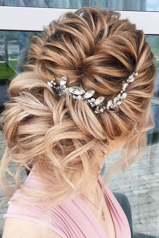 wedding hair styles hair best 20 hairstyles ideas on no signup 1766
