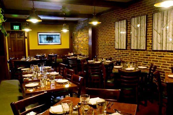 Pinterest the world s catalog of ideas for 13th floor bar baltimore