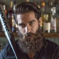 Wanna grow a sexy beard? You need the right products to encourage beard growth, treat beard itch and inflammation, and prevent your cheeks from being patchy. Beard and Company's beard and hair care products are all-natural and made in Colorado.