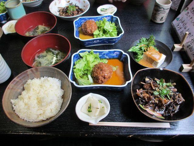 鎌倉将元 (かまくらよしもと)