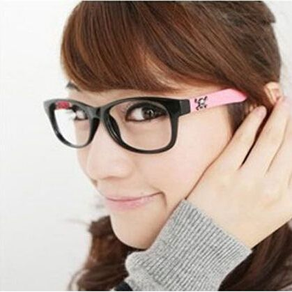 Cheap glasses frame fashion, Buy Quality glasses frames face shape directly from China frame ribbon Suppliers: Skull Glasses Frame Unisex Patchwork Eyeglasses Multicolor Square Oversize Eyewear Without Lens Fashion Star Style oculos grau