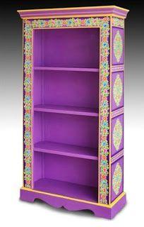 El blog de Original House: Muebles y decoración de estilo asiatico y moderno: Mueble hindú. Pincha aquí y encuentralos en nuestr...