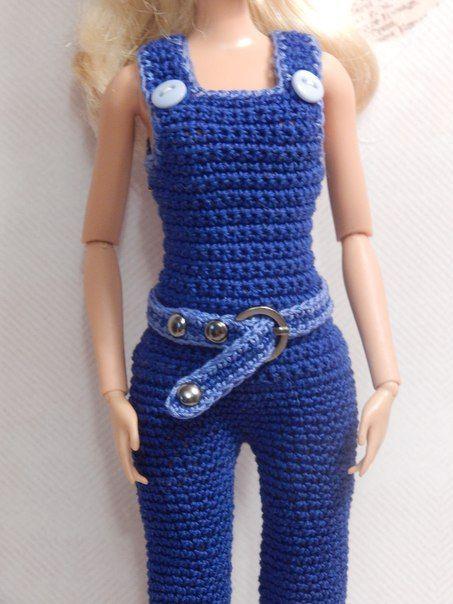 примеры кукольной одежды моего производства | 182 фотографии