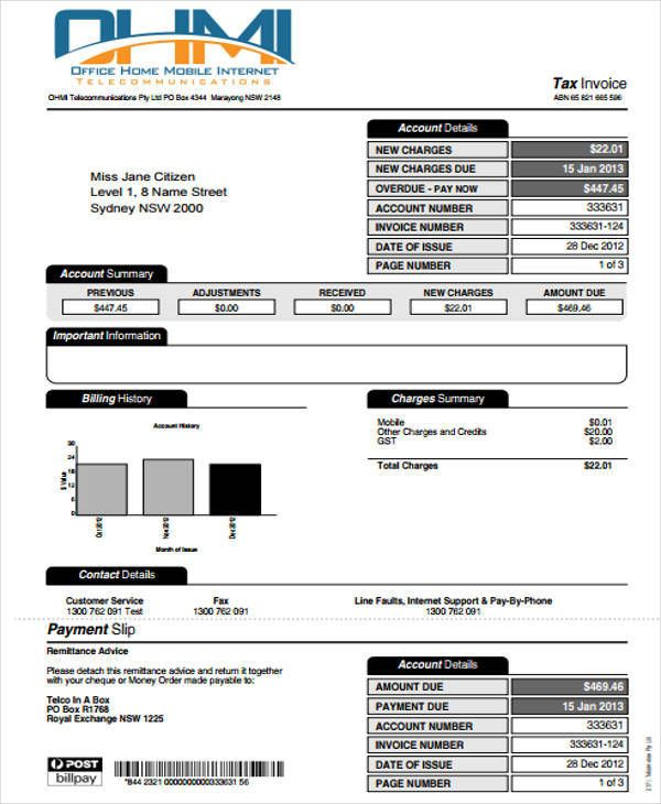 Payment Receipt Templates 12 Free Printable Word Excel Pdf Samples Receipt Template Credit Card Payment Templates