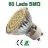 ampoule led SIAGEO : ampoule led 220v à 12v, spot led terrasse jardin Tarif Dégressif & PROMOTION