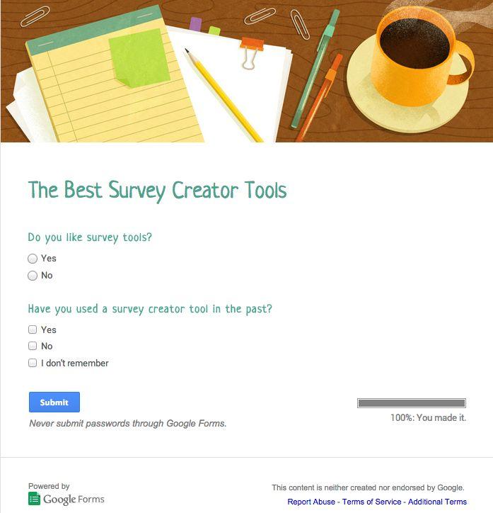 Более 25 лучших идей на тему «Online survey tools» на Pinterest - employee survey