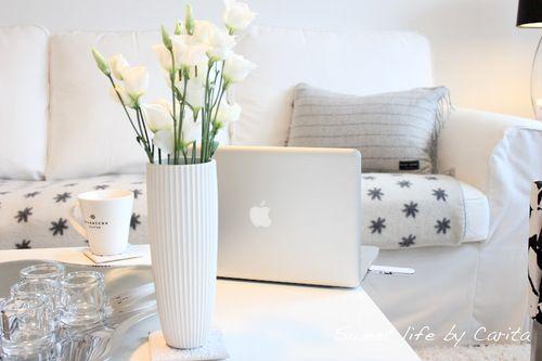 home deco oda dekorasyonu beyaz ağırlıklı odalar ev dekorasyonu dekoratif evler dekorasyon önerileri oturma odası için dekorasyon dekoratif İnspiration / İlham Alın