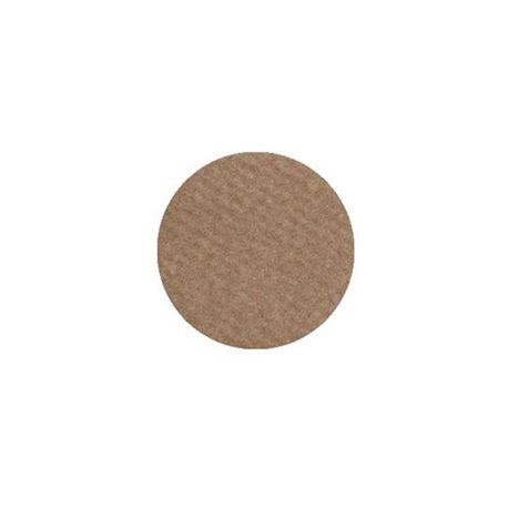 LOOkX Eyeshadow Nr.156 Coffee pearl is een hooggepigmenteerde oogschaduw met een subtiel glanzende finish. #LOOkX #Eyeshadow #BeautyinaBox