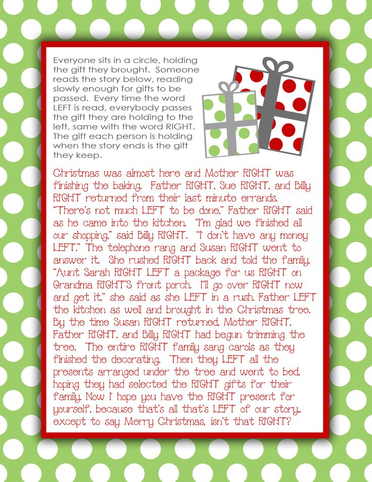 Christmas gift exchange games on pinterest gift exchange games gift