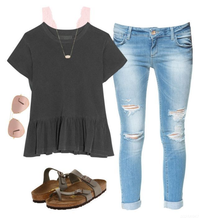 Fashion Ideas   Fashion Tips. Do you want the secret of attractive styles and fashion? Real personalized style is visually good for the au