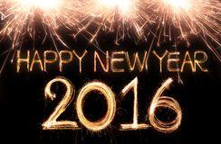 Oggi inizia un nuovo anno anche per il Museo del PRECINEMA, siamo aperti fino alle 16!