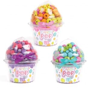 candy-pop-to-go-cupcakes