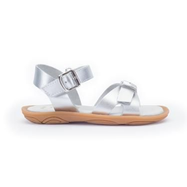 Check out the Celia from Umi Shoes. So cute! And perfect for growing, little feet. http://www.umishoes.com