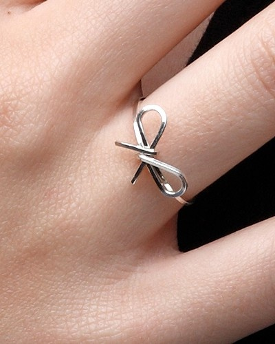 This Would Be The Cutest Engagement RingI Know I