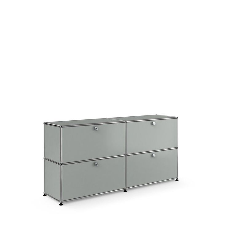 die besten 25 usm haller sideboard ideen auf pinterest. Black Bedroom Furniture Sets. Home Design Ideas