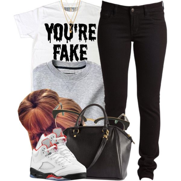 1 28 14, created by miizz-starburst on Polyvore