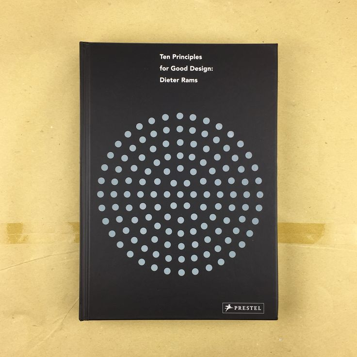 24 best livre images on pinterest book a well and amazon new on cp ten principles for good design presents the work to date of renowned solutioingenieria Image collections