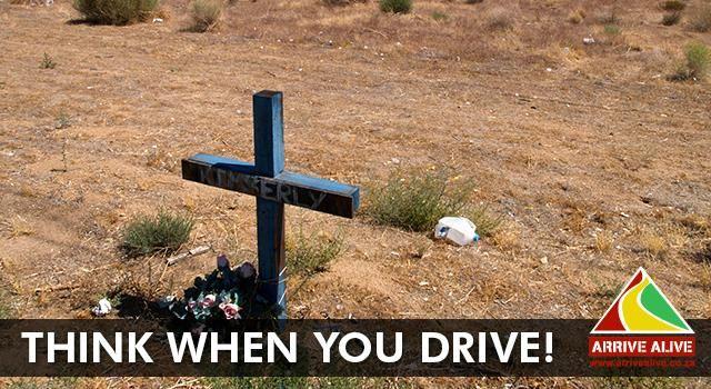 Olifantsfontein head-on collision leaves eight dead - eight injured http://shar.es/1Xcuai via @netcare911_sa