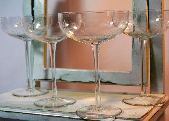 17 Best Ideas About Long Stem Wine Glasses On Pinterest