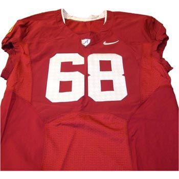Alabama Crimson Tide Basketball Jersey >> 50 best ideas about Go Bama Roll Tide on Pinterest | Alabama, Logos and Football