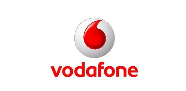 تحويل رصيد فودافون من رقم فودافون لرقم فودافون آخر 2019 وبعض الأكواد الهامة Tech Company Logos Vodafone Logo Company Logo