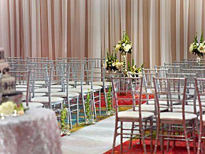 Weddings Atlanta Marriott Alpharetta Hotel Atlanta Wedding Venues 30005