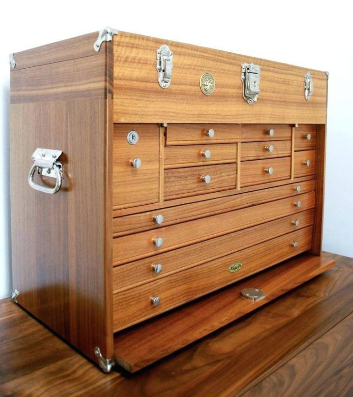 Amazing Wooden Tool Boxes For Sale Design A Variety Of Contractors Have Used Truck To Provide Convenient Storage Old Wood Box