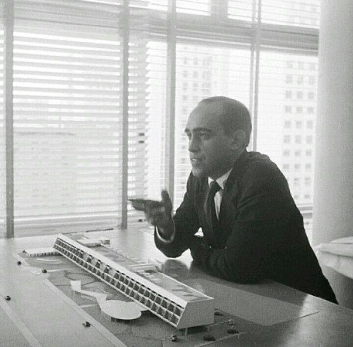 Oscar Niemeyer Com Imagens Obras De Oscar Niemeyer Oscar