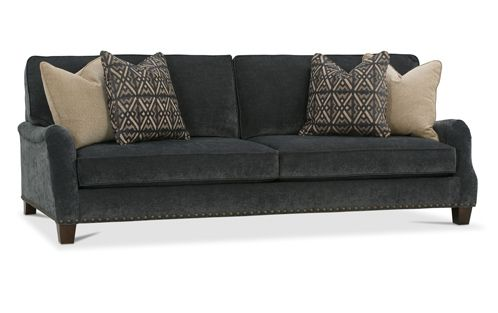 Crawley Sofa Clayton Marcus Redo Ideas Pinterest